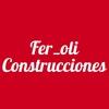 Fer_oli  Construcciones