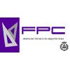 Fpc Despacho Técnico De Arquitectura