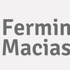 Fermin Macias