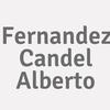 Fernandez Candel Alberto