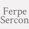 Ferpe Sercon