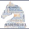 Madridecora