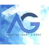 AG Arquitectura y Diseño