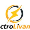 Electrolivan S.l
