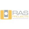 Ras Projects S.l.u.