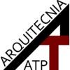 Atp - Arquitecnia