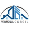Patrimonial Corgil Sl