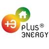 Plus Energy