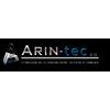ARIN-tec 2.0. Tecnologia de la Construccion. Gestion de Espacios.