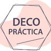 Decopractica