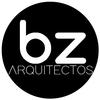 BZ ARQUITECTOS