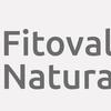Fitoval Natura