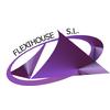 Flexihouse S.l