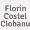 Florin Costel Ciobanu