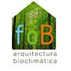 FoB Arquitectura e Interiorismo