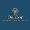 DelCor Reformas y Proyectos