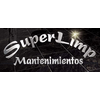 Superlimp Mantenimientos SL