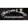 Superlimp Mantenimientos SL