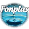 Fontanería Y Reformas Fonplas,s.l