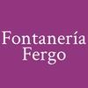 Fontanería Fergo