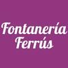 Fontanería Ferrús