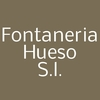 Fontanería Hueso S.L.