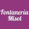 Fontanería Misol