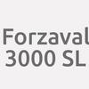 Forzaval 3000 Sl