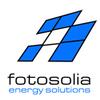 Fotosolia Casas Modulares y Energía Solar