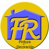 Fr. Servicios