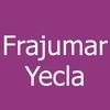 Frajumar Yecla