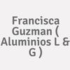 Aluminios LG