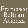Francisco Beltran Atienza