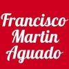 Francisco Martin Aguado