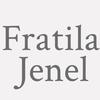Fratila Jenel