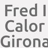 Fred I Calor Girona