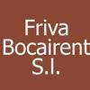 Friva Bocairent S.L.