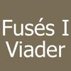 Fusés i Viader