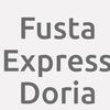 Fusta Express Doria