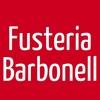 Fusteria Barbonell