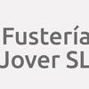 Fustería Jover SL