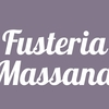 Fusteria Massana