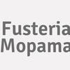 Fusteria Mopama