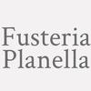 Fusteria Planella