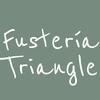 Fustería Triangle