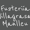 Fusteriía Villagrasa Manlleu