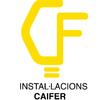 Instal.lacions Caifer Sl
