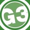 G3 - Geotécnia y Topografía