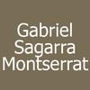 Gabriel Sagarra Montserrat