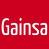 Gainsa